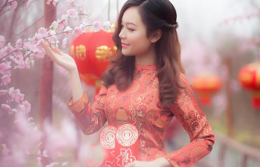 Article-Living-Coral-Asian-Blossom