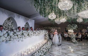 article_millionwedding_lukedamien_photo34