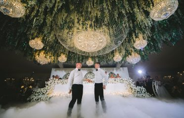 article_millionwedding_lukedamien_photo46